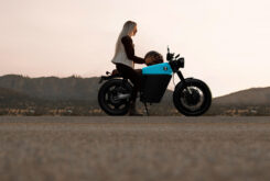 OX One 2021 motos electricas (3)