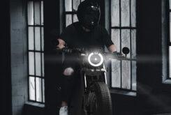 OX One 2021 motos electricas (4)