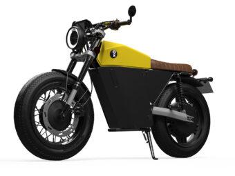 OX One 2021 motos electricas colores (1)