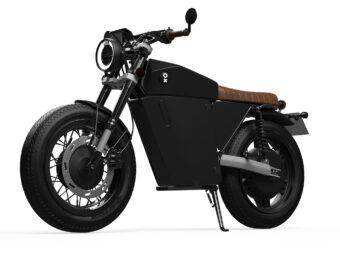 OX One 2021 motos electricas colores (2)