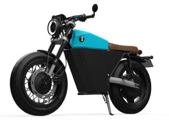 OX One 2021 motos electricas colores (3)