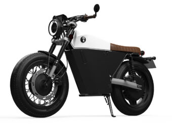 OX One 2021 motos electricas colores (4)