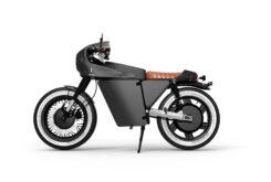 OX One Montecarlo 2021 moto electrica (1)