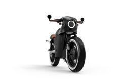 OX One Montecarlo 2021 moto electrica (2)
