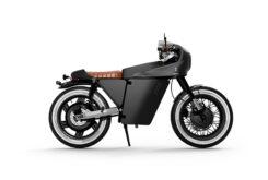 OX One Montecarlo 2021 moto electrica (3)