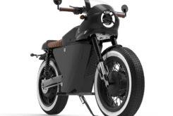 OX One Montecarlo 2021 moto electrica (6)
