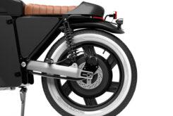 OX One Montecarlo 2021 moto electrica (7)