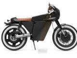 OX One Montecarlo 2021 moto electrica (8)