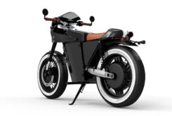 OX One Montecarlo 2021 moto electrica (9)