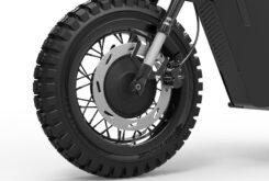 OX One Patagonia 2021 motos electricas (1)