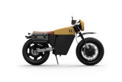 OX One Patagonia 2021 motos electricas (12)