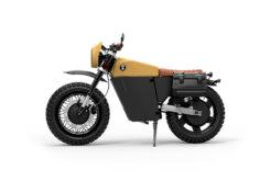 OX One Patagonia 2021 motos electricas (13)