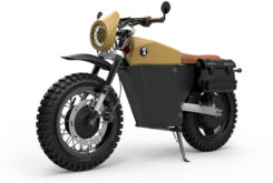 OX One Patagonia 2021 motos electricas (15)