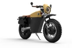 OX One Patagonia 2021 motos electricas (2)