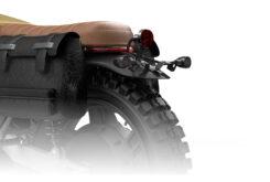 OX One Patagonia 2021 motos electricas (7)