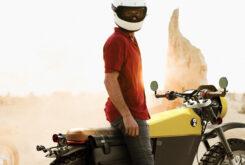 OX One Patagonia 2021 motos electricas (8)