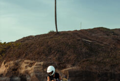 OX One Patagonia 2021 motos electricas (9)