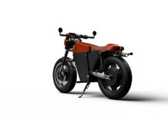 OX One Tokyo 2021 moto electrica (15)