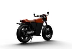 OX One Tokyo 2021 moto electrica (17)