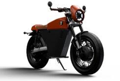OX One Tokyo 2021 moto electrica (18)