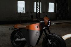 OX One Tokyo 2021 moto electrica (8)