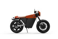 OX One Tokyo 2021 moto electrica (9)