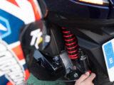 Peugeot Metropolis SW:GT 2021 prueba 18