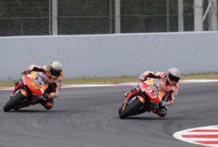 Pol Espargaro MotoGP GP Catalunya 2021 (2)