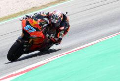 Remy Gardner Moto2 victoria Catalunya