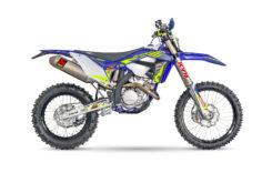 Sherco 250 SEF Factory 2022 enduro estudio (1)