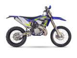 Sherco 300 SE Racing 2022 enduro (1)