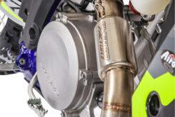 Sherco 500 SEF Factory 2022 enduro detalles (1)