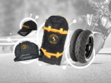 Sorteo CSA4 Pack web