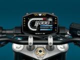 Suzuki GSX S950 2021 detalles 10