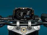Suzuki GSX S950 2021 detalles 11