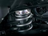 Suzuki GSX S950 2021 detalles 14