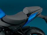 Suzuki GSX S950 2021 detalles 16