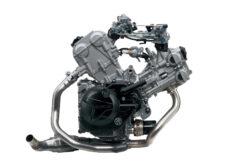 Suzuki SV650RR bikeleaks motor