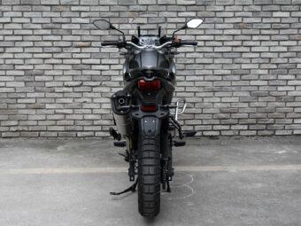 Voge 650DSX 2021 (11)