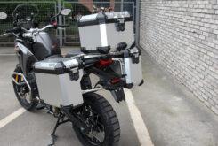 Voge 650DSX 2021 (14)