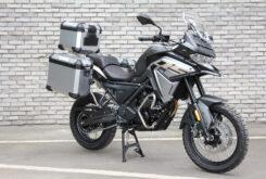 Voge 650DSX 2021 (21)