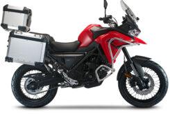 Voge 650DSX 2021 (23)