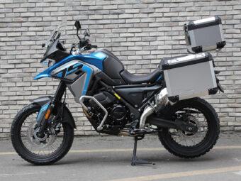 Voge 650DSX 2021 (24)