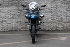 Voge 650DSX 2021 (26)