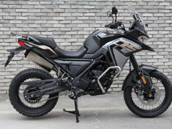 Voge 650DSX 2021 (4)