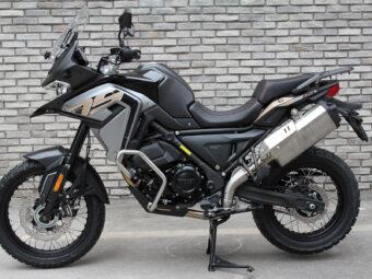 Voge 650DSX 2021 (5)