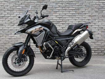 Voge 650DSX 2021 (6)