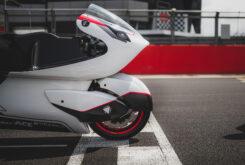 White Motorcycle WMC250EV moto electrica (101)