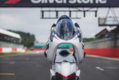 White Motorcycle WMC250EV moto electrica (103)