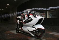 White Motorcycle WMC250EV moto electrica (106)
